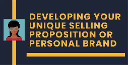 developing-your-unique-selling-proposition-or-personal-brand.png